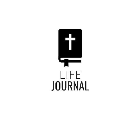 LIFE (1).png