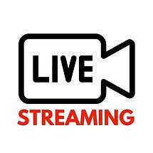 live stream logo (1).jpg