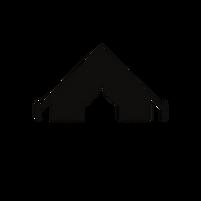 tent maker logo.png