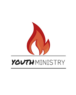 youth (4).png