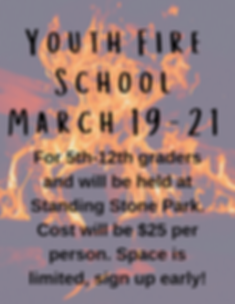 Copy of Copy of Youth Fire School.png