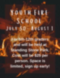 Copy of Copy of Youth Fire School (1).jp