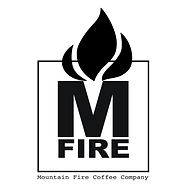 mountain fire coffee logo.jpg
