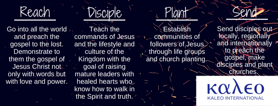 kaleo mission statement.png