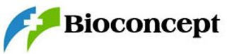 logo bioconcept.jpg
