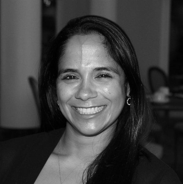 Dra. Gisela Oliveira.jpg