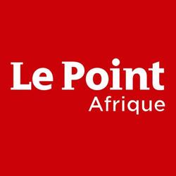 Le Point Afrique