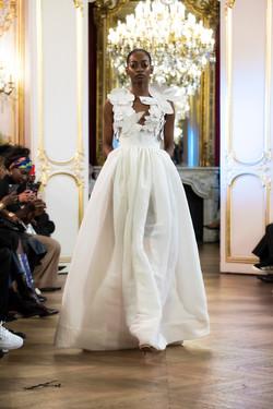 Couture SS 20 Akouma Look 23