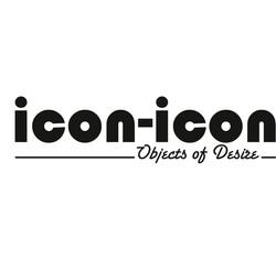 Icon-Icon - Beussanda