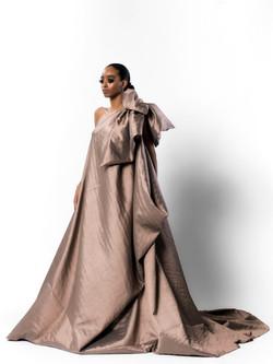 IMANE AYISSI -SS21 Look 17