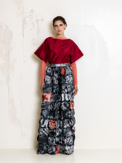 AW 20-21 Look 5