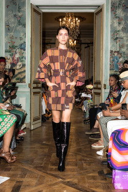 AW 19-20 Look 11