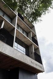 Arquitetos_Porto_Alegre_Estudio_AZ_W1_Of