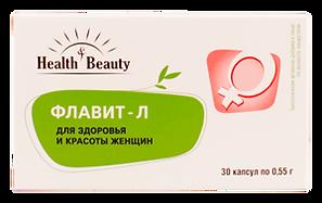 Флавит Л 300 - 2.png