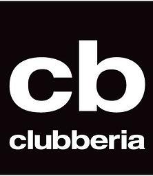 clubberia_edited.jpg