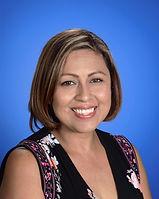 Mrs. Erica Fonseca.JPG