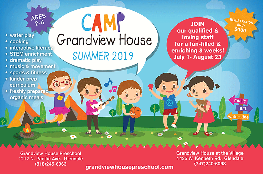 Summer-Camp-Grandview-House-ad.png