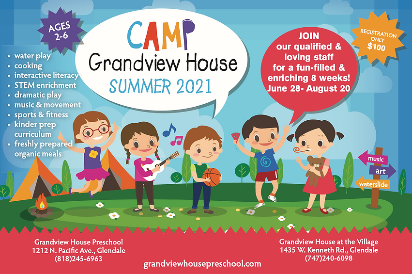 2021 Summer Camp flyer.png