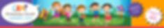 preschool-summer-camp-2020-Web-Banner.pn
