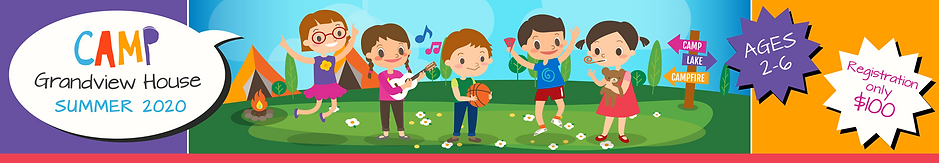 preschool-summer-camp-2020-Web-Banner.pn