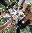 סדנת צילום - השראה יוצרת באמצעות צילום מהפלאפון