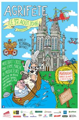 Agrifete Festival