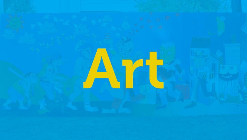 003_ID FESTIVAL.jpg
