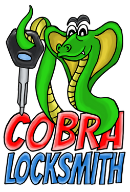 Cobra Locksmith