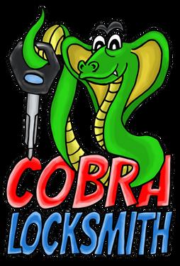 Cobra Locksmith