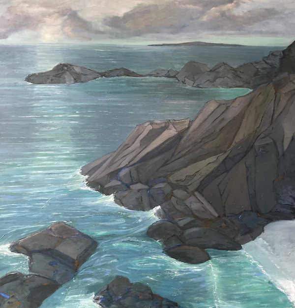 Slate Cliff.jpeg