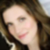 Erin Mallon Headshot .jpg