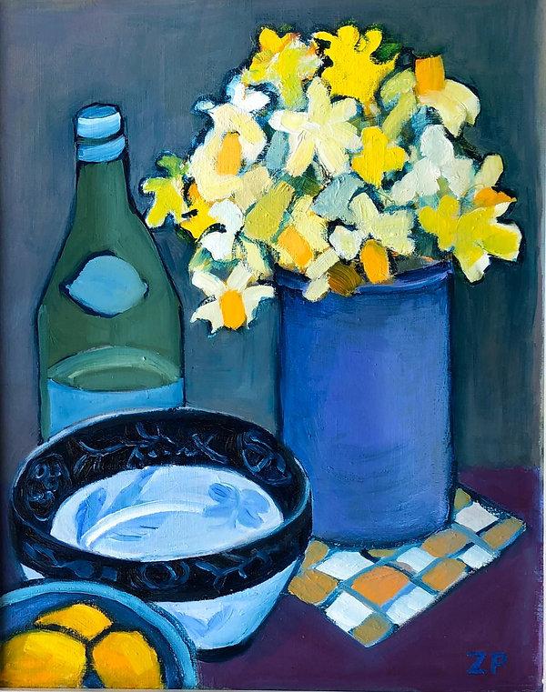 Daffodils and Lemons.jpg