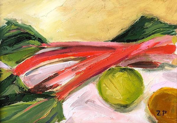 Rhubard and Apples.jpg