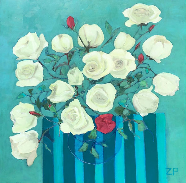 Stripes and Roses.jpeg