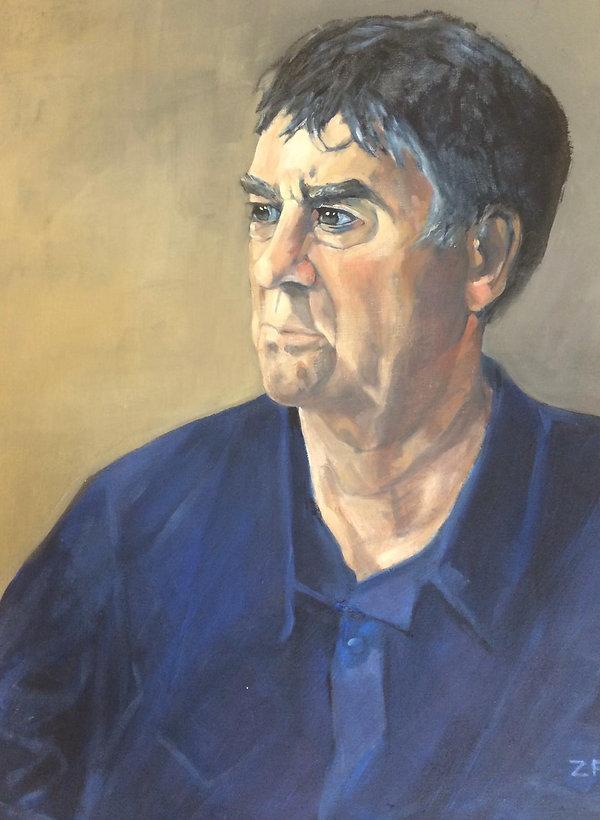 Man in Blue Shirt.jpg