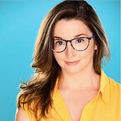 Amy Kersten 2019 HEADSHOT WEB.png