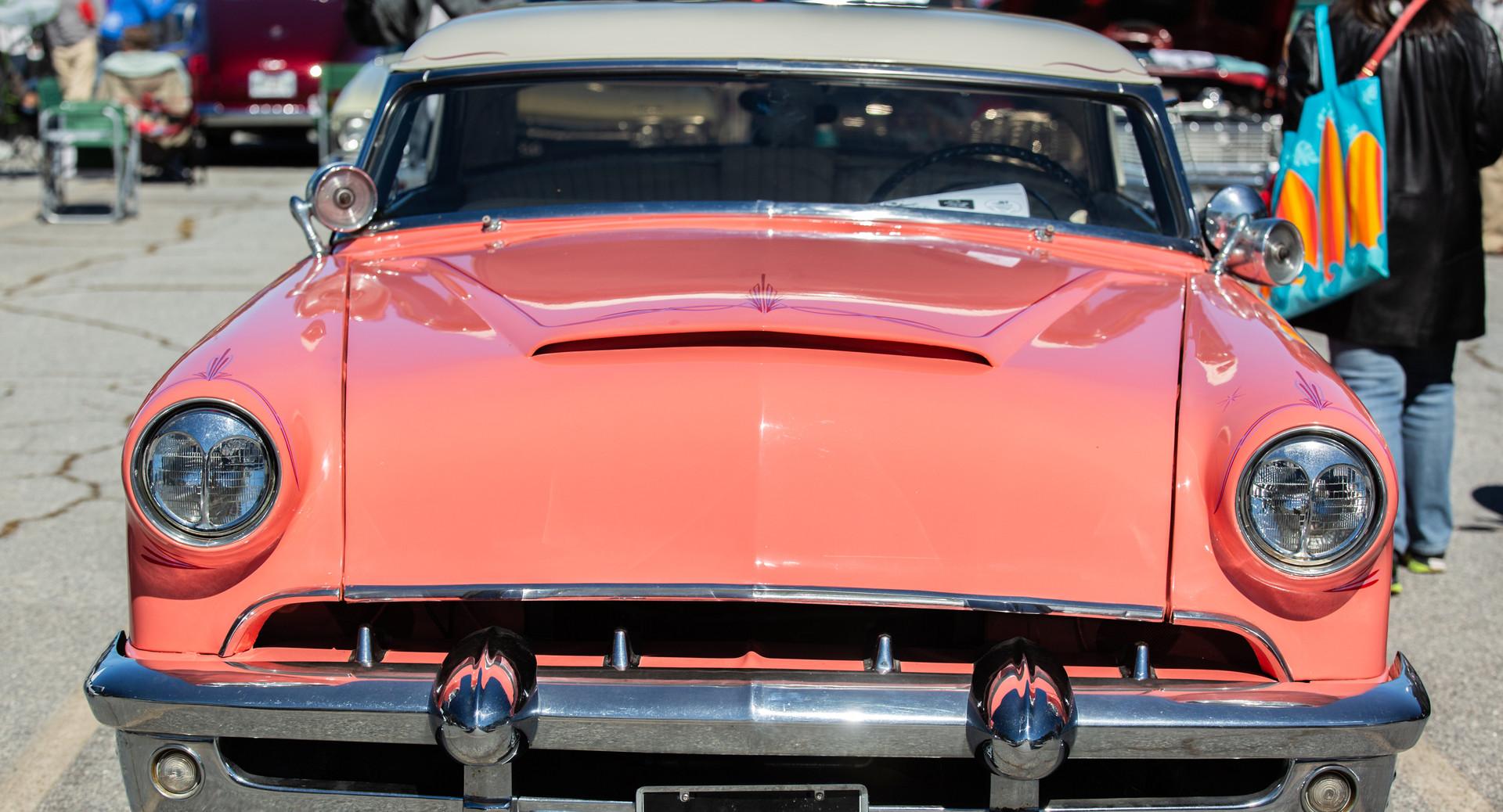 BH Arts Fest Car Show 18 (75 of 170).jpg