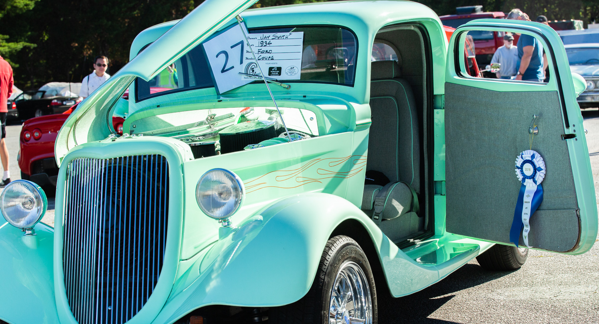 BH Arts Fest Car Show 18 (168 of 170).jp