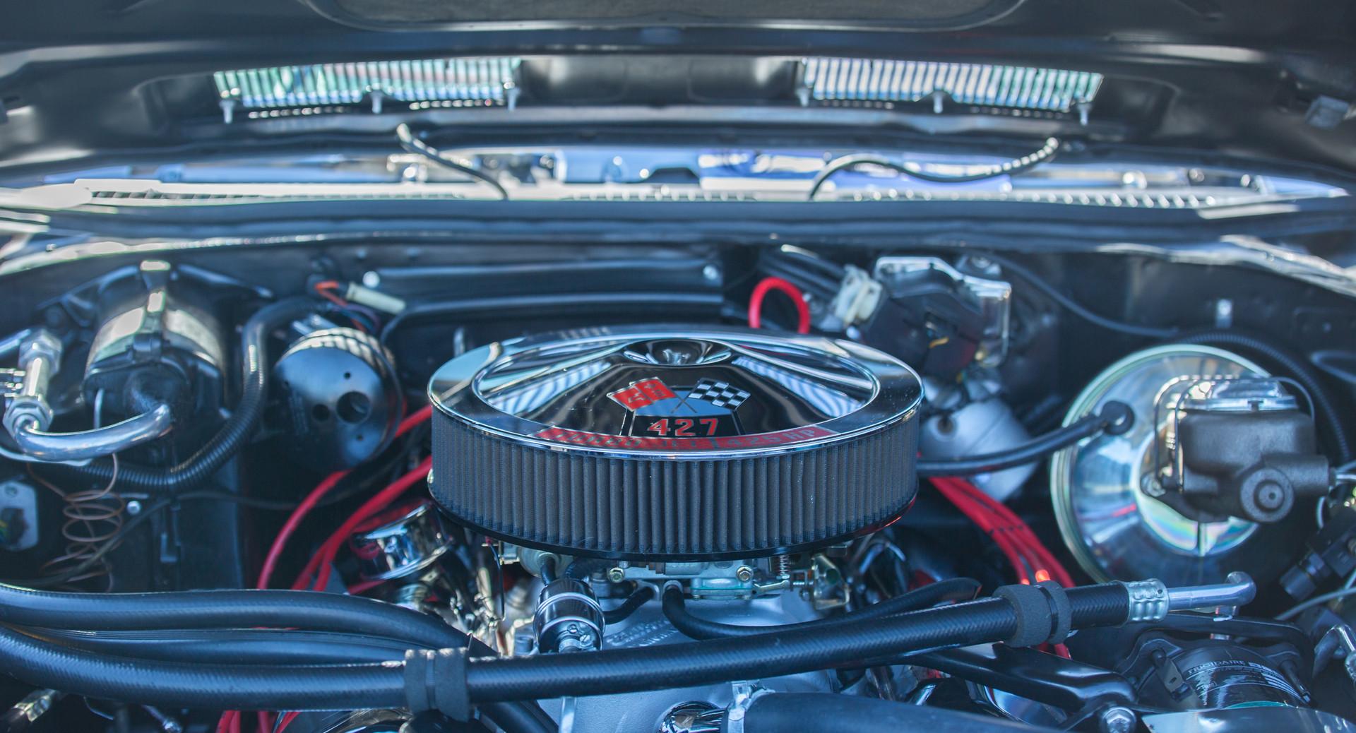 BH Arts Fest Car Show 18 (14 of 170).jpg