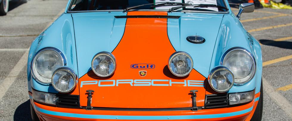 BH Arts Fest Car Show 18 (37 of 170).jpg