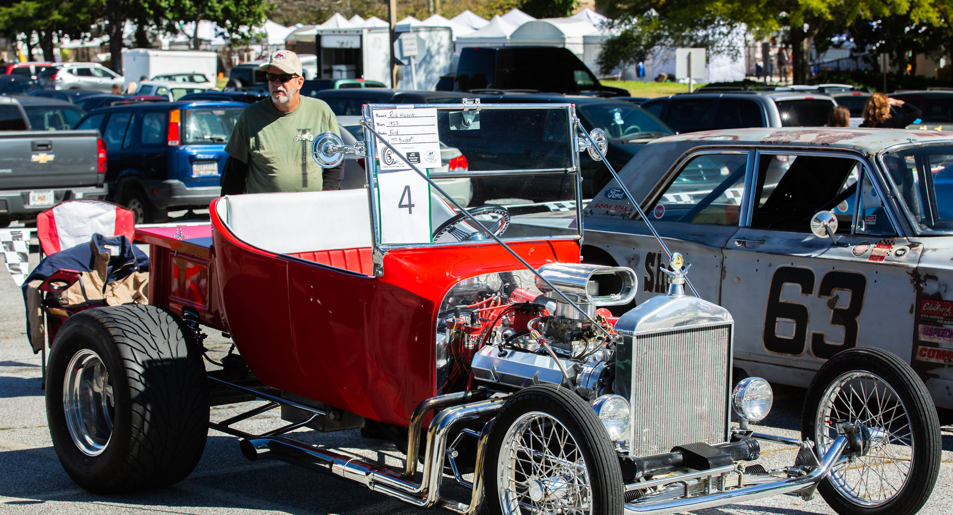 BH Arts Fest Car Show 18 (22 of 170).jpg