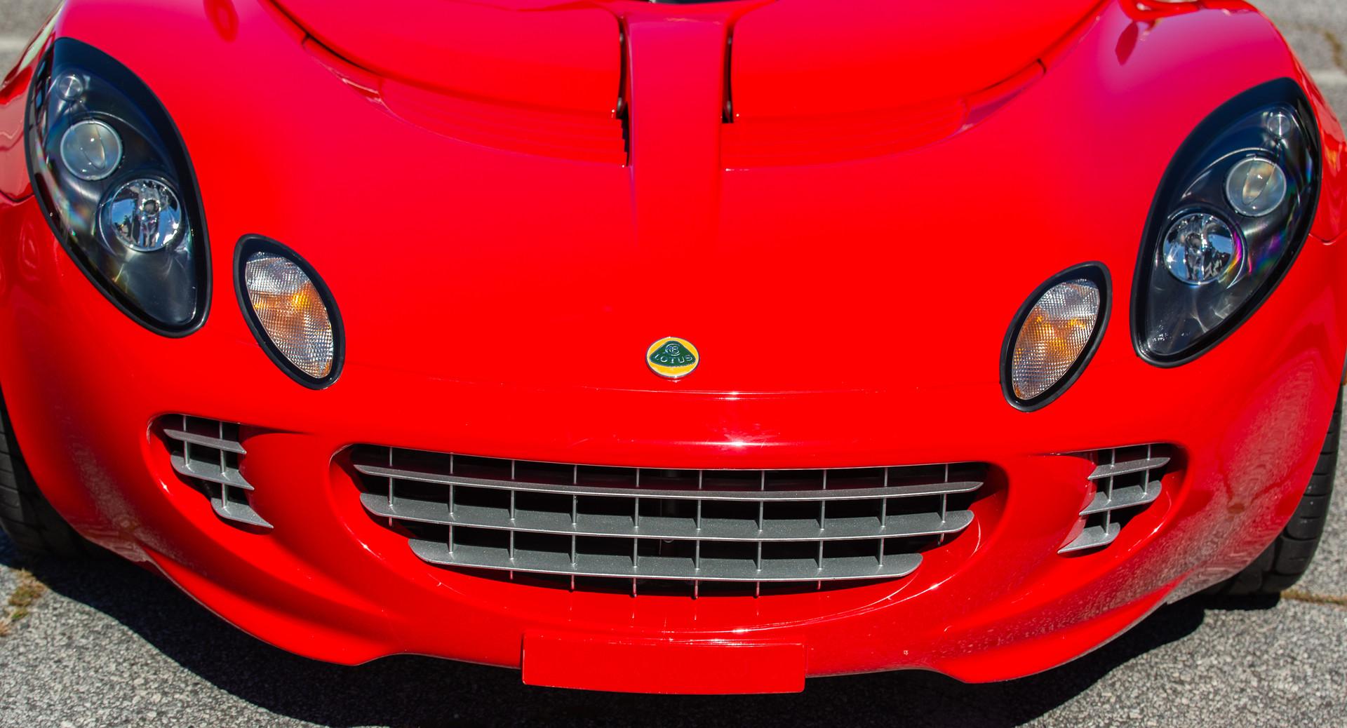 BH Arts Fest Car Show 18 (86 of 170).jpg