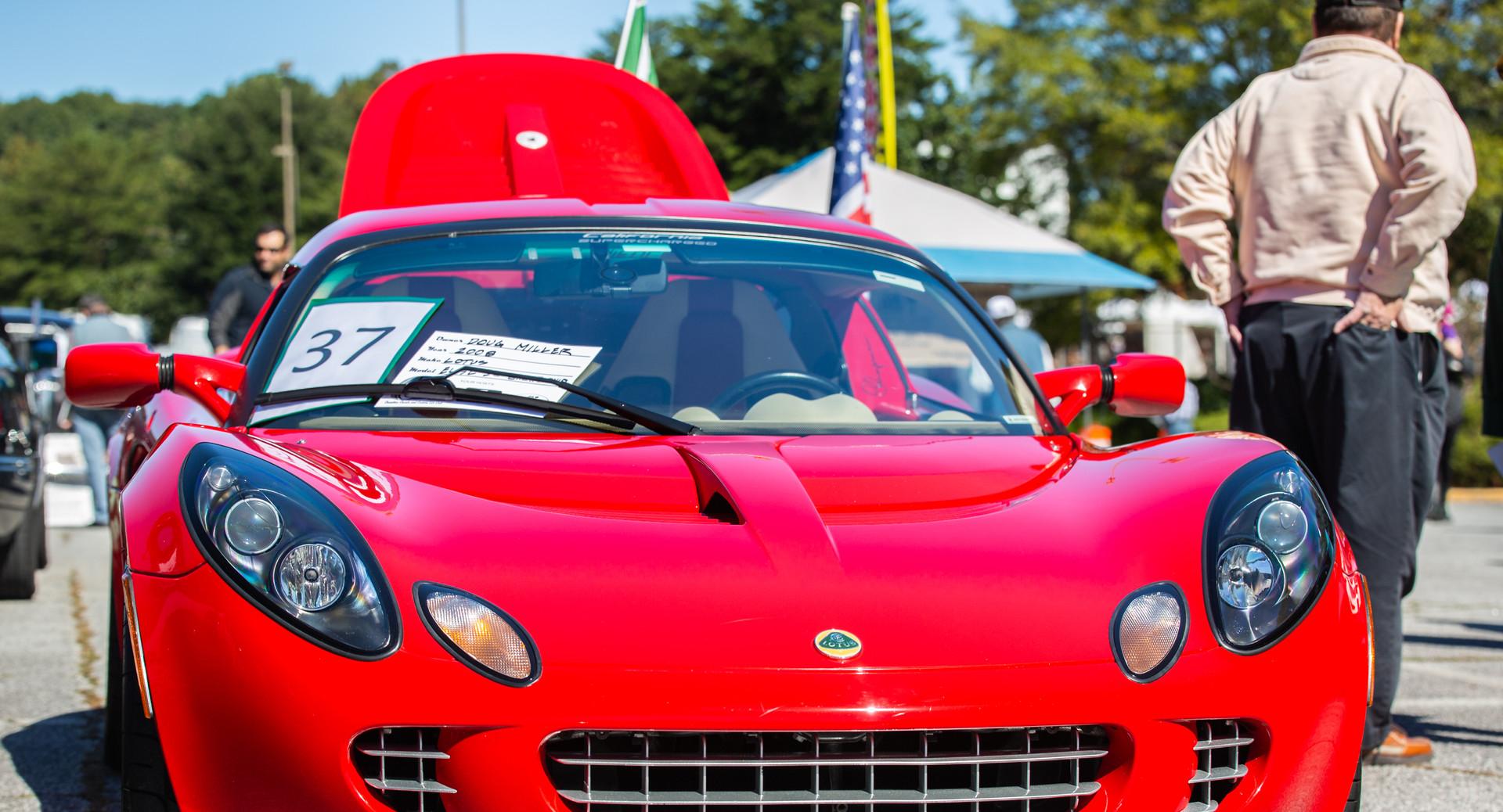 BH Arts Fest Car Show 18 (40 of 170).jpg