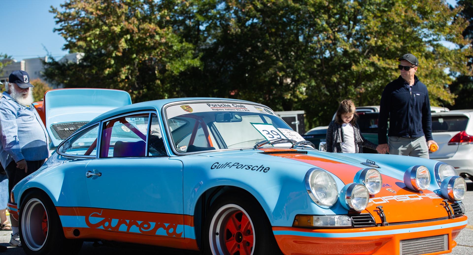 BH Arts Fest Car Show 18 (39 of 170).jpg