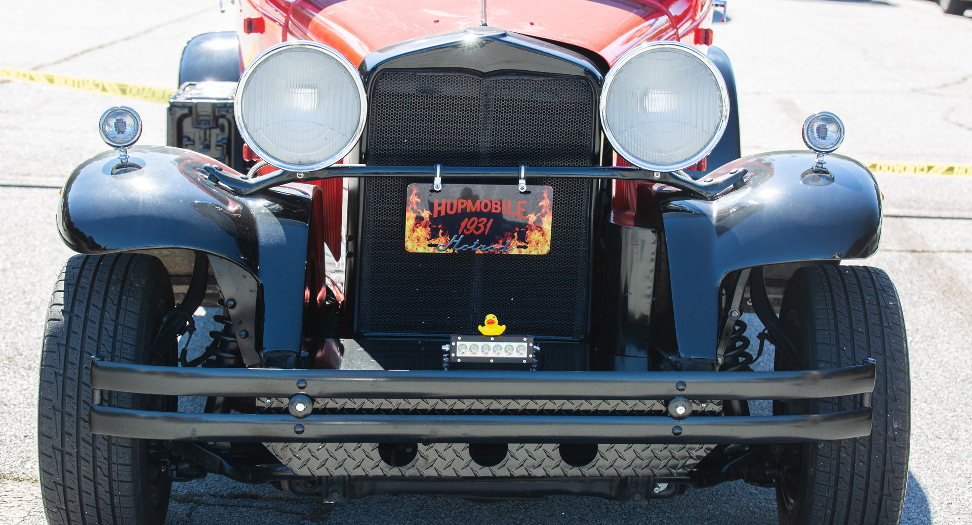BH Arts Fest Car Show 18 (48 of 170).jpg