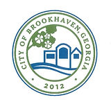 city of brookhaven seal.jpg