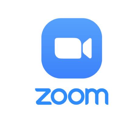 Comment utiliser l'outil numérique Zoom pour donner cours en ligne ?