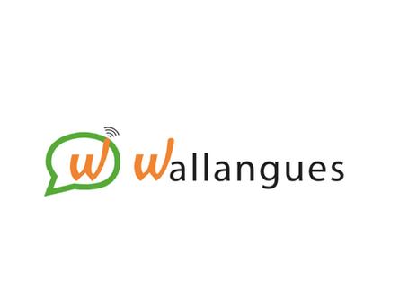 WALLANGUES, un site génial pour apprendre les langues ... et c'est GRATUIT