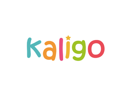 Kaligo : une application pour apprendre à écrire