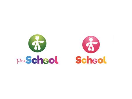 School et preschool : des applications qui entrainent vos enfants dans toutes les compétences (3-12)